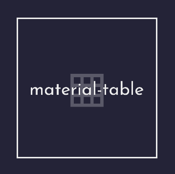 @material-table_logo